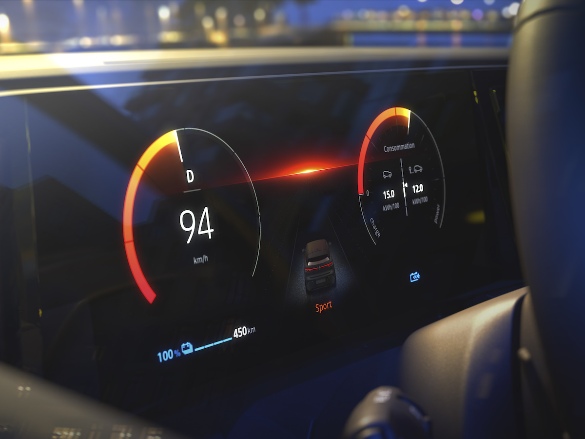 28-2021 - New Renault Mégane E-TECH Electric - Urban.jpeg