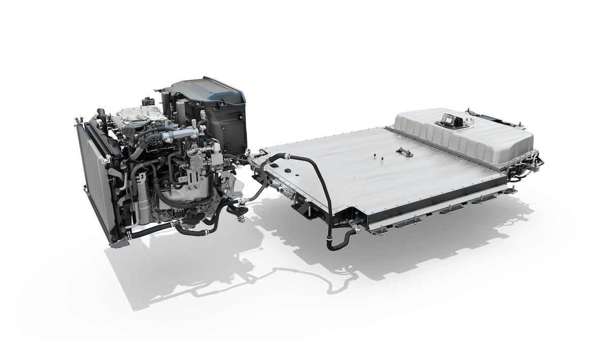 7-2021 - New Renault Mégane E-TECH Electric - Technical pictures.jpeg