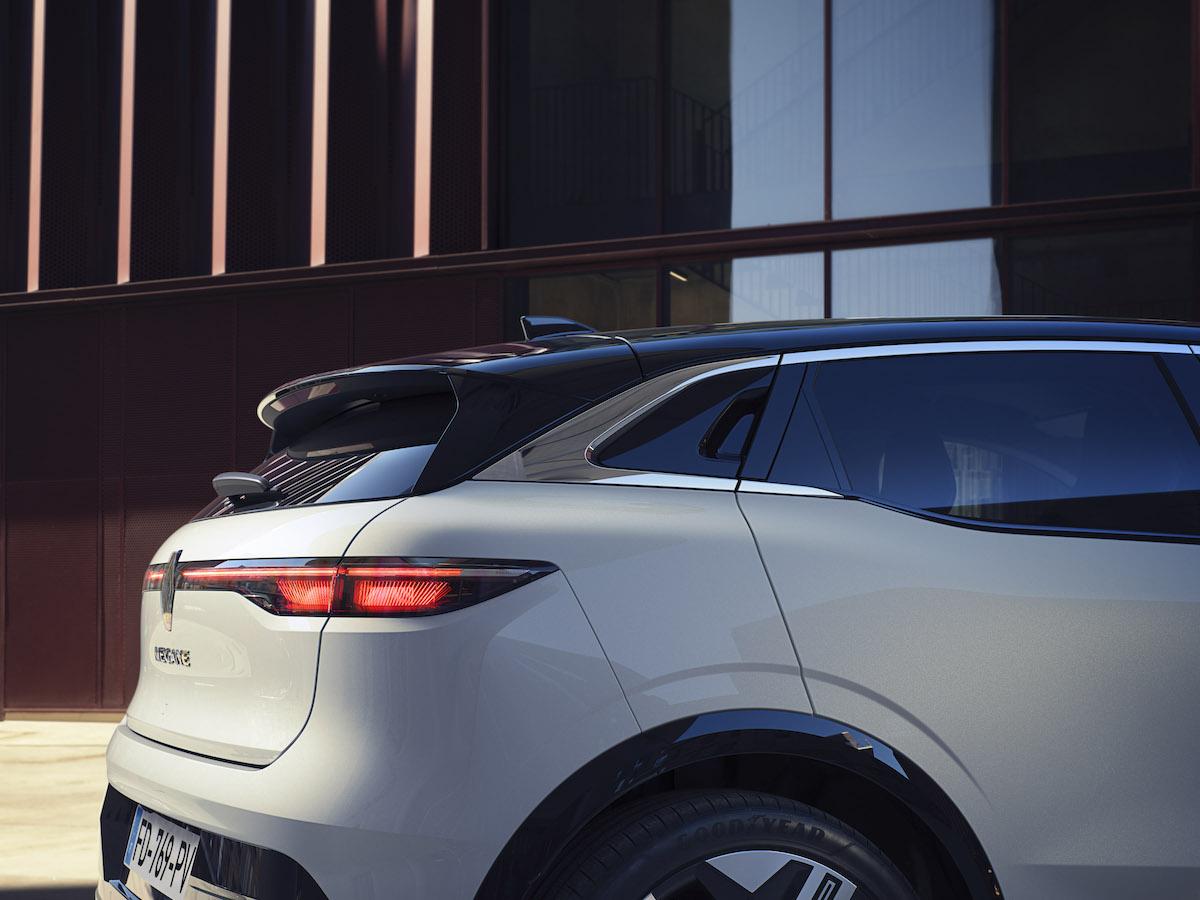 9-2021 - New Renault Mégane E-TECH Electric - Urban.jpeg