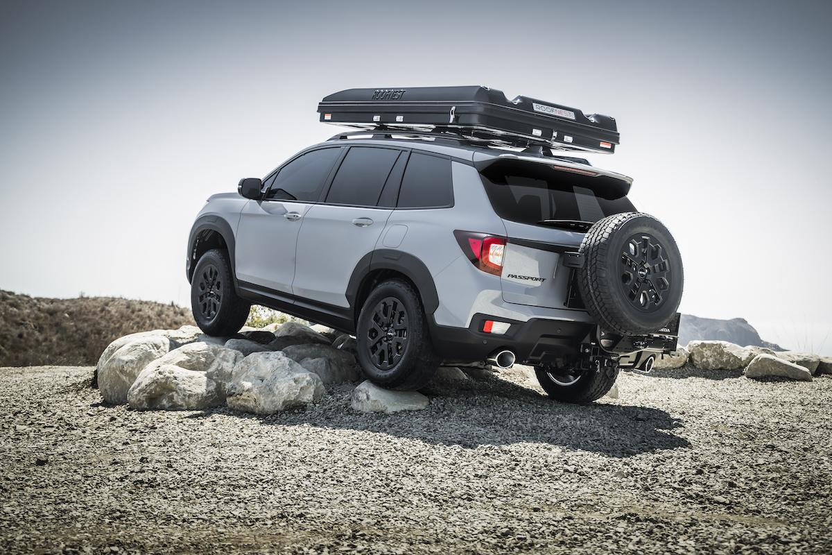 2022 Honda Passport TrailSport Rugged Roads Project 0011.jpg