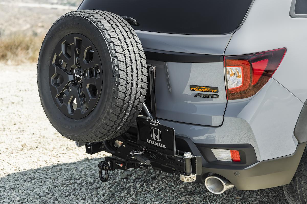 2022 Honda Passport TrailSport Rugged Roads Project 0012.jpg