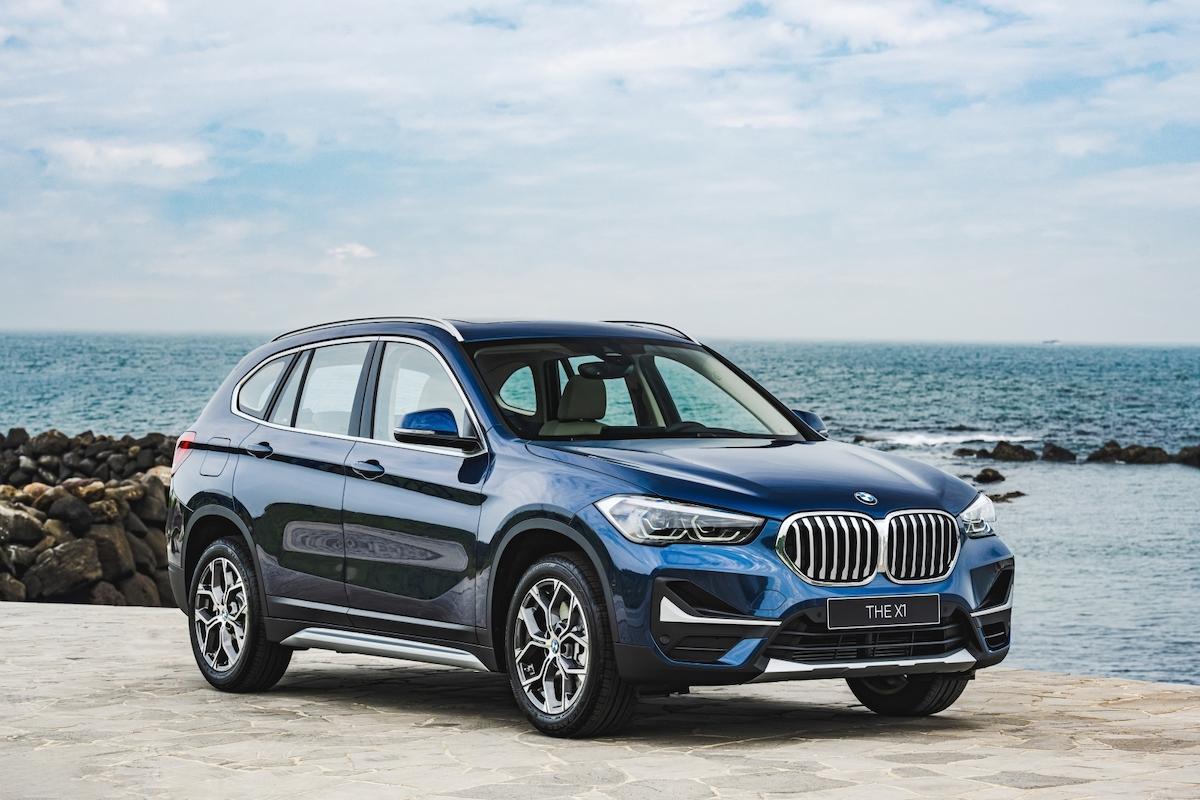 BMW.jpg