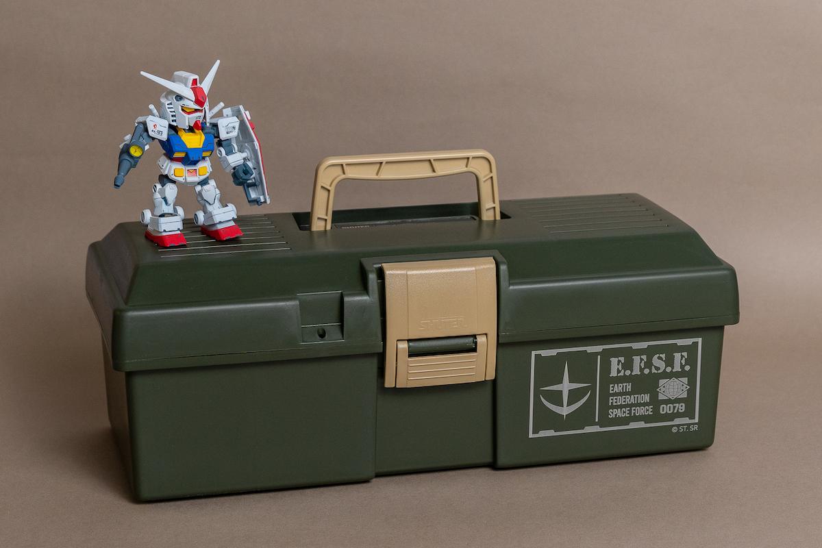 16-1 鋼彈收納工具箱.jpg