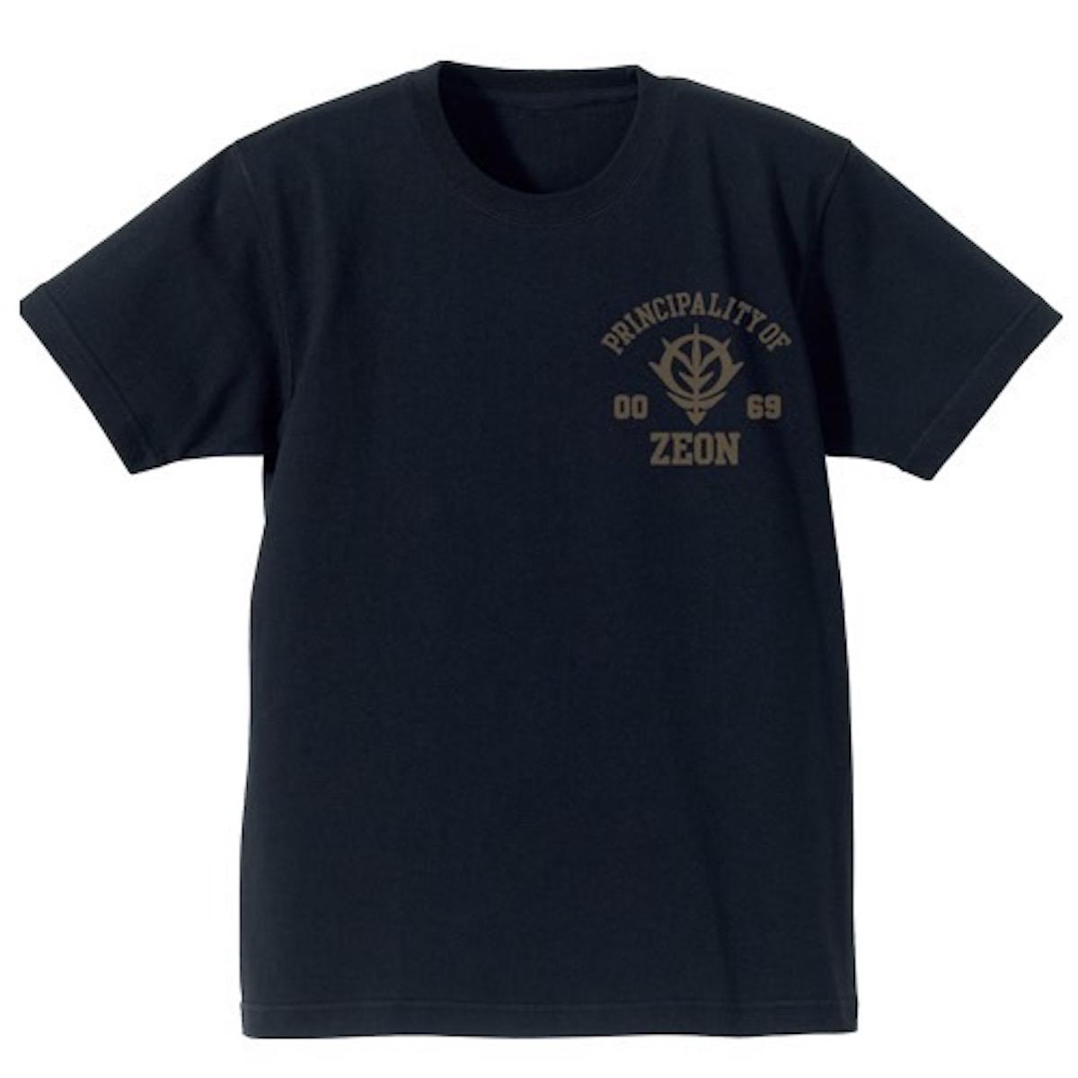 24 吉翁軍重磅T恤.jpg