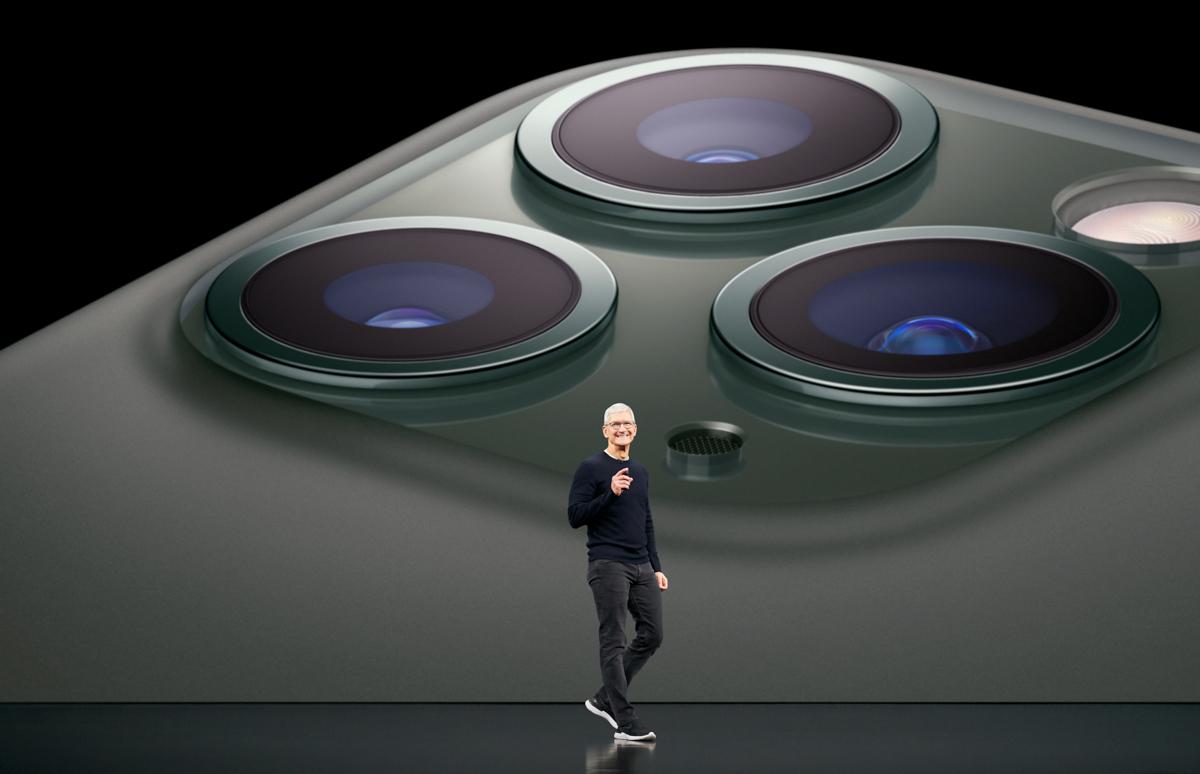 Apple_Keynote-Event_Tim-Cook_091019 2.jpg