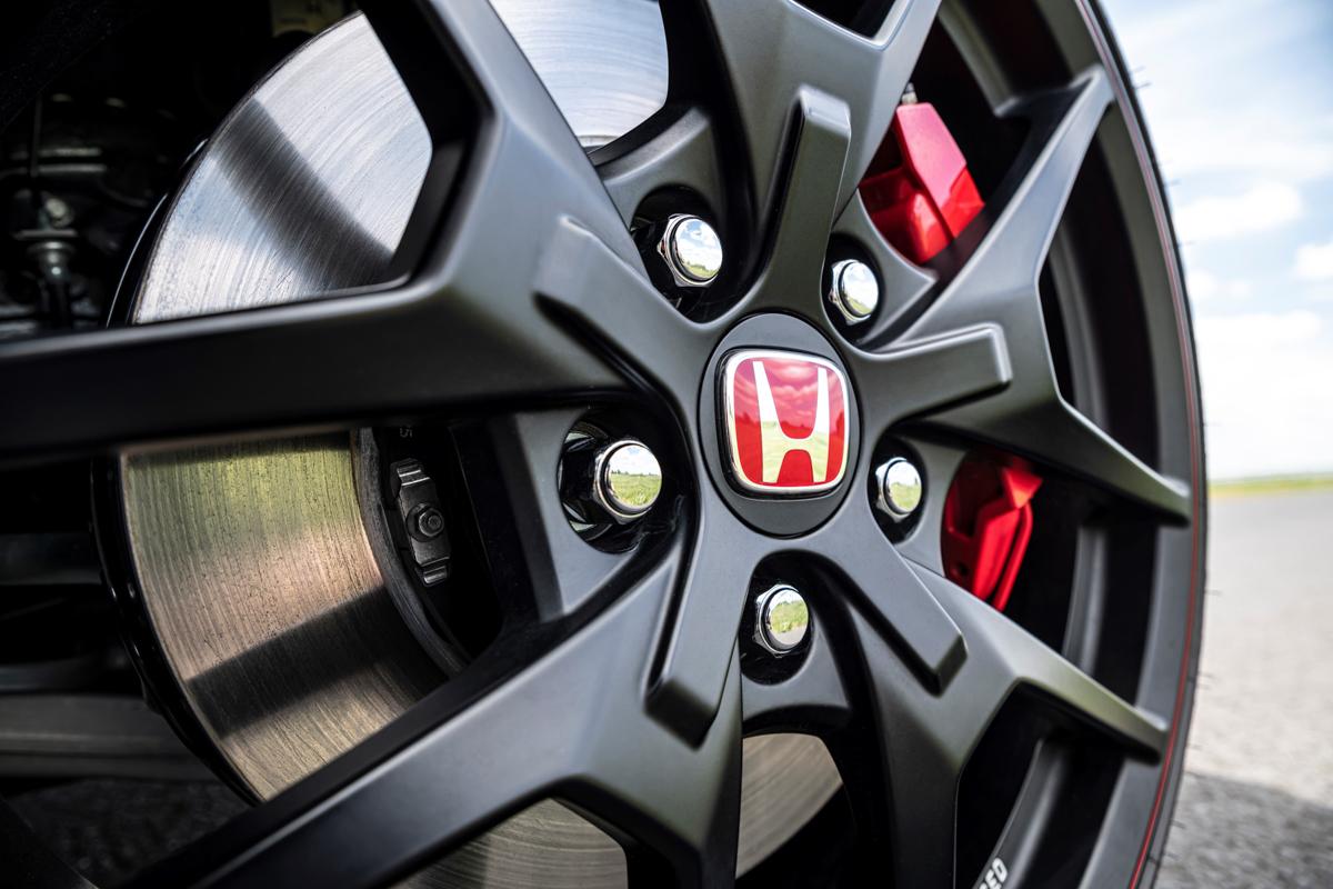 309070_Honda_Civic_Type_R_2020.jpg