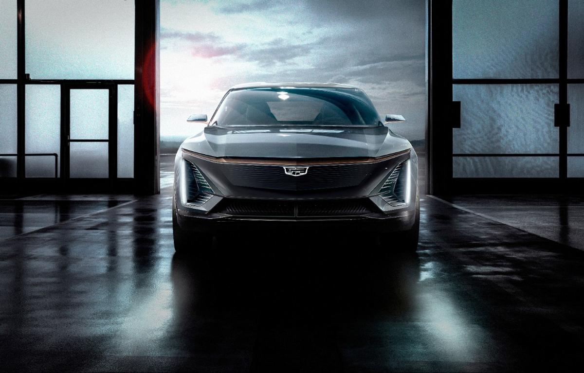 Cadillac-LYRIQ-Rendering.jpg