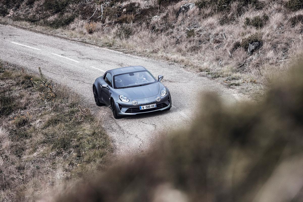 2019 - ALPINE A110S tests drive in Portugal.jpg