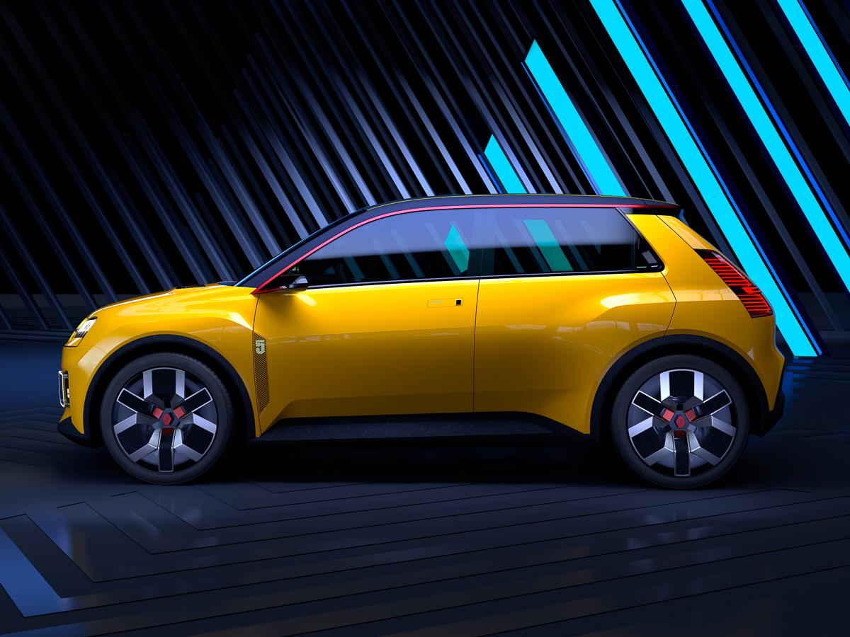 2021 - Renault 5 Prototype (3).jpg