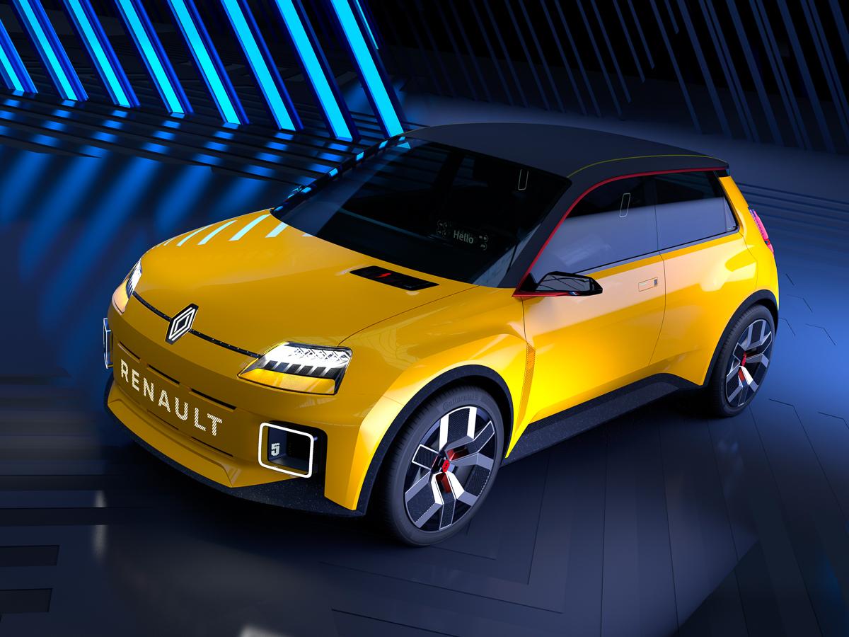 2021 - Renault 5 Prototype (4).jpg