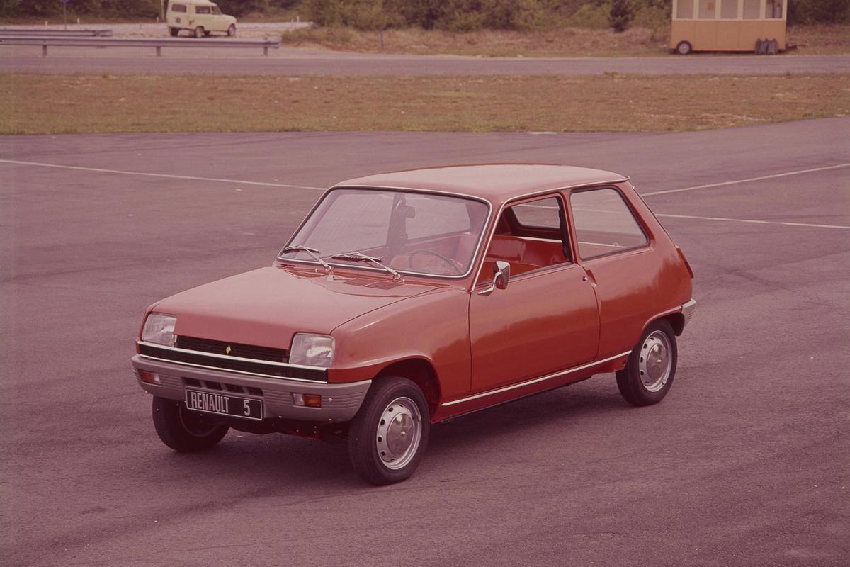 Renault-5_TL-1971-1600-01.jpg
