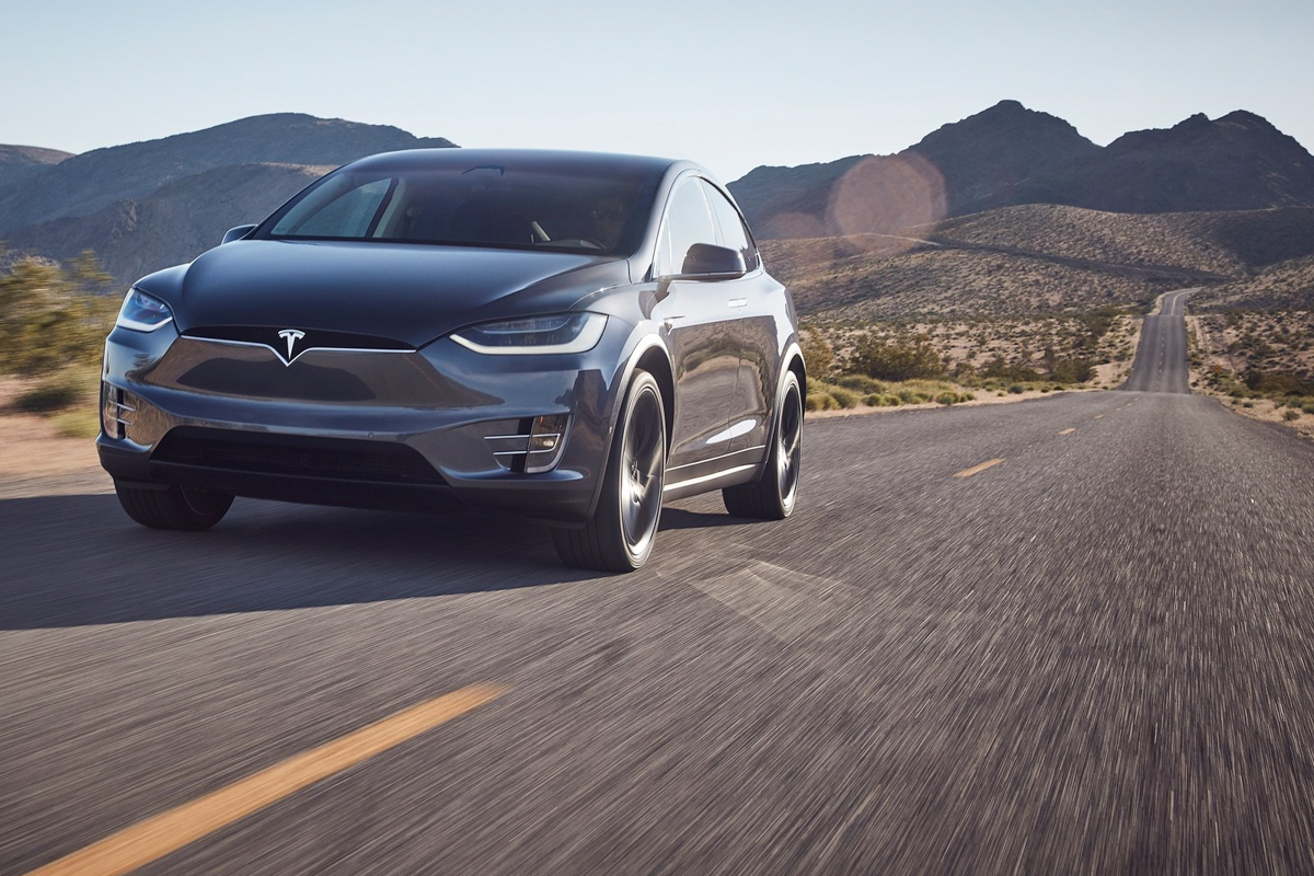 Tesla-Model_X-2017-1600-05.jpg