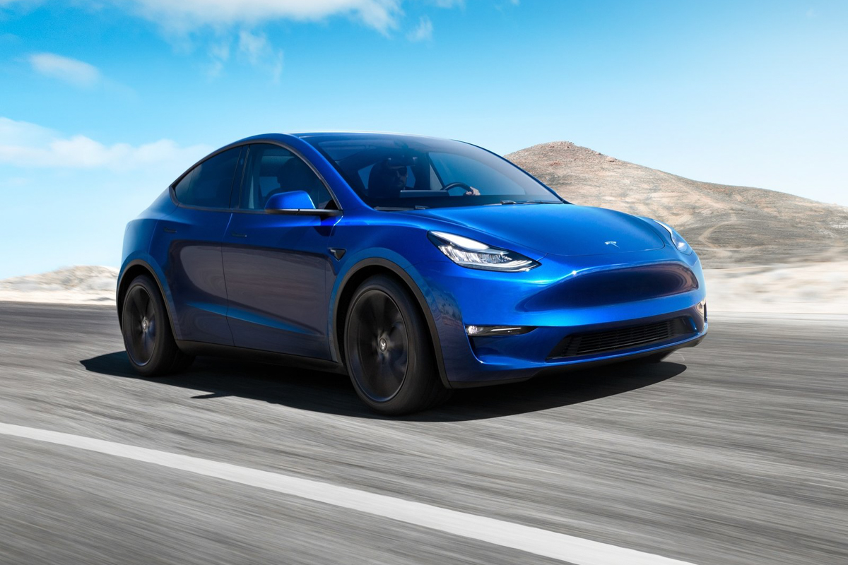 Tesla-Model_Y-2021-1600-01.jpg