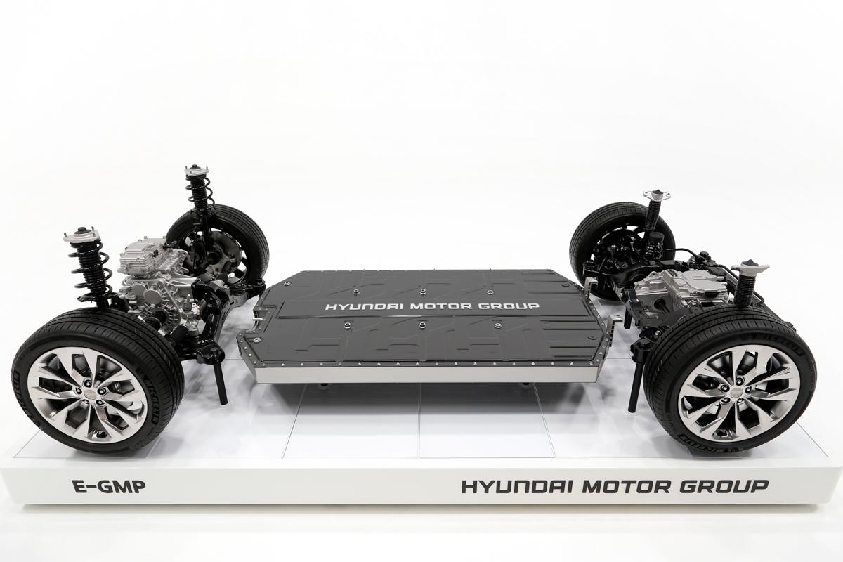 Large-44473-HyundaiMotorGrouptoLeadChargeintoElectricErawithDedicatedEVPlatformE-GMP.jpg