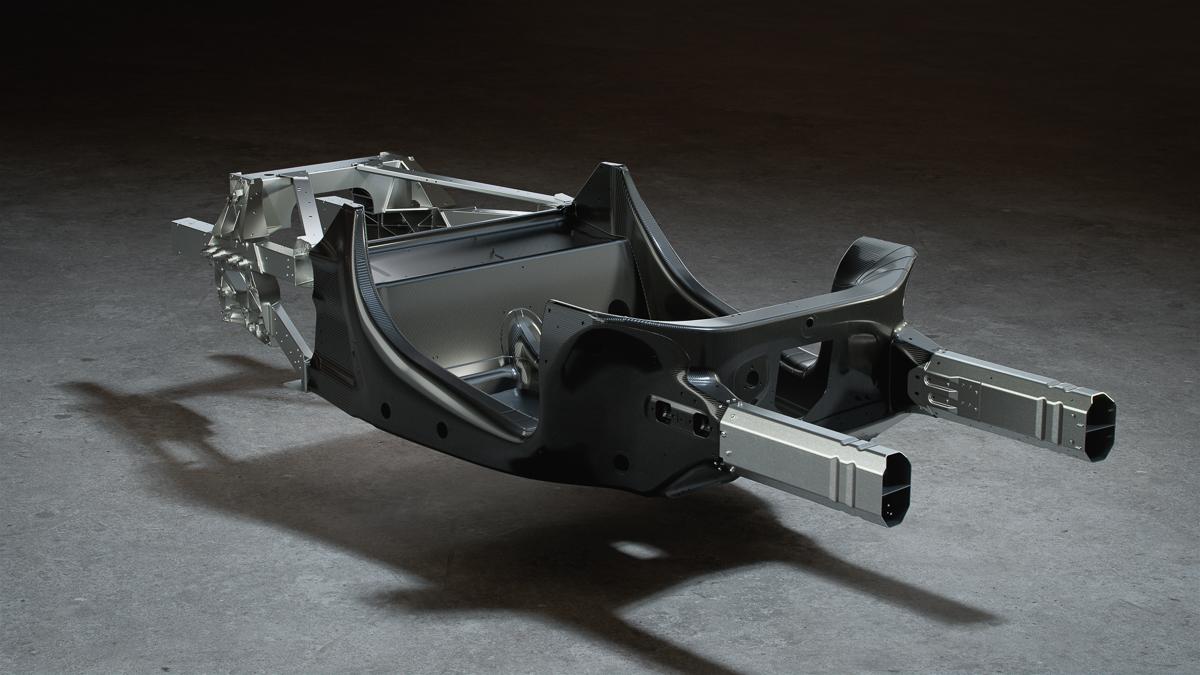 Large-12942-McLarenArturaCarbonfibremonocoquewithaluminiumcrashstructureandrearsubframe.jpg