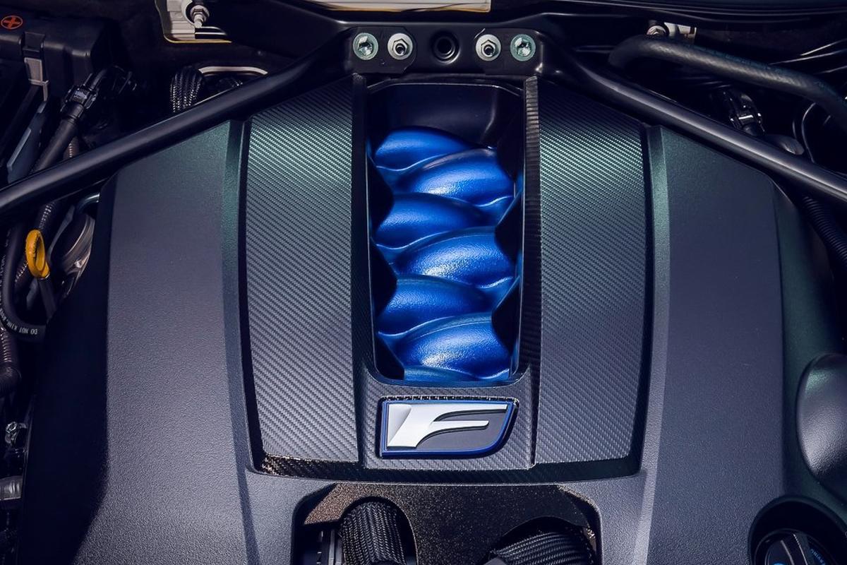 Lexus-RC_F_Track_Edition-2020-1600-20.jpg