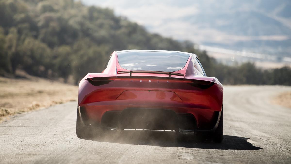 Roadster2d.jpg