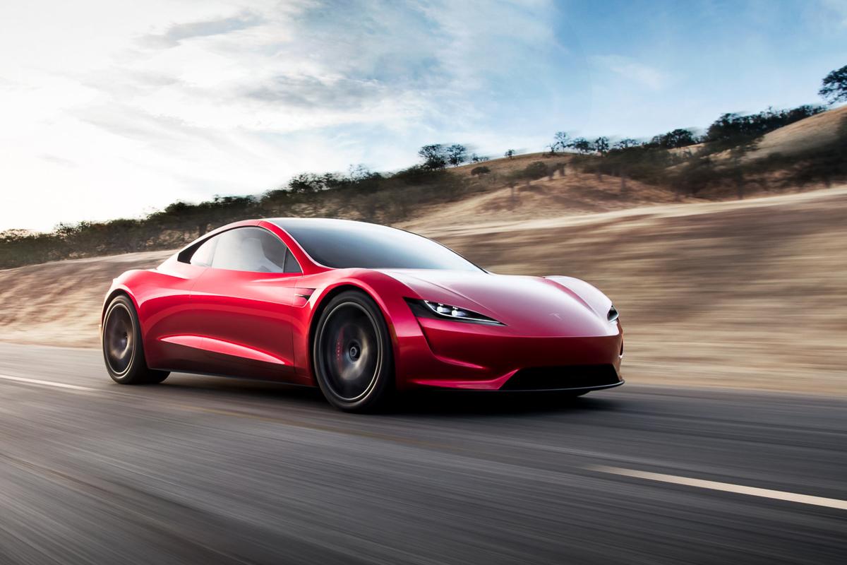 Roadster2e.jpg