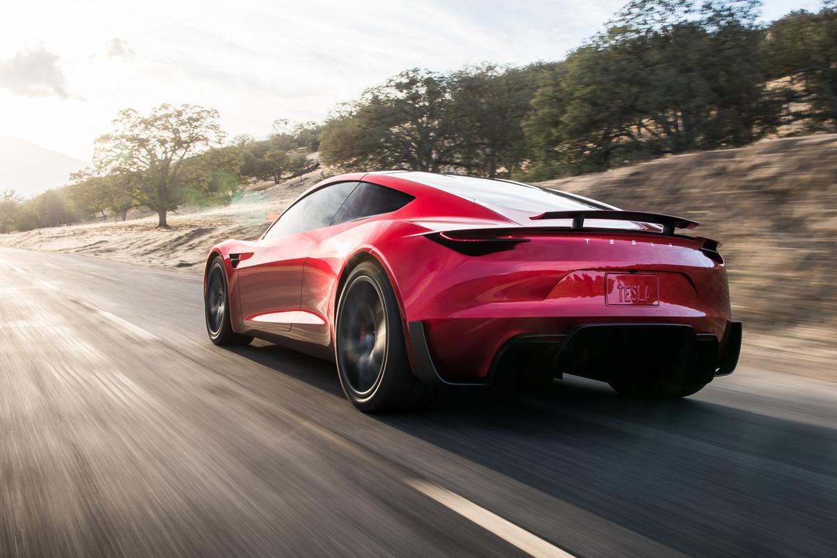 Roadster2f.jpg
