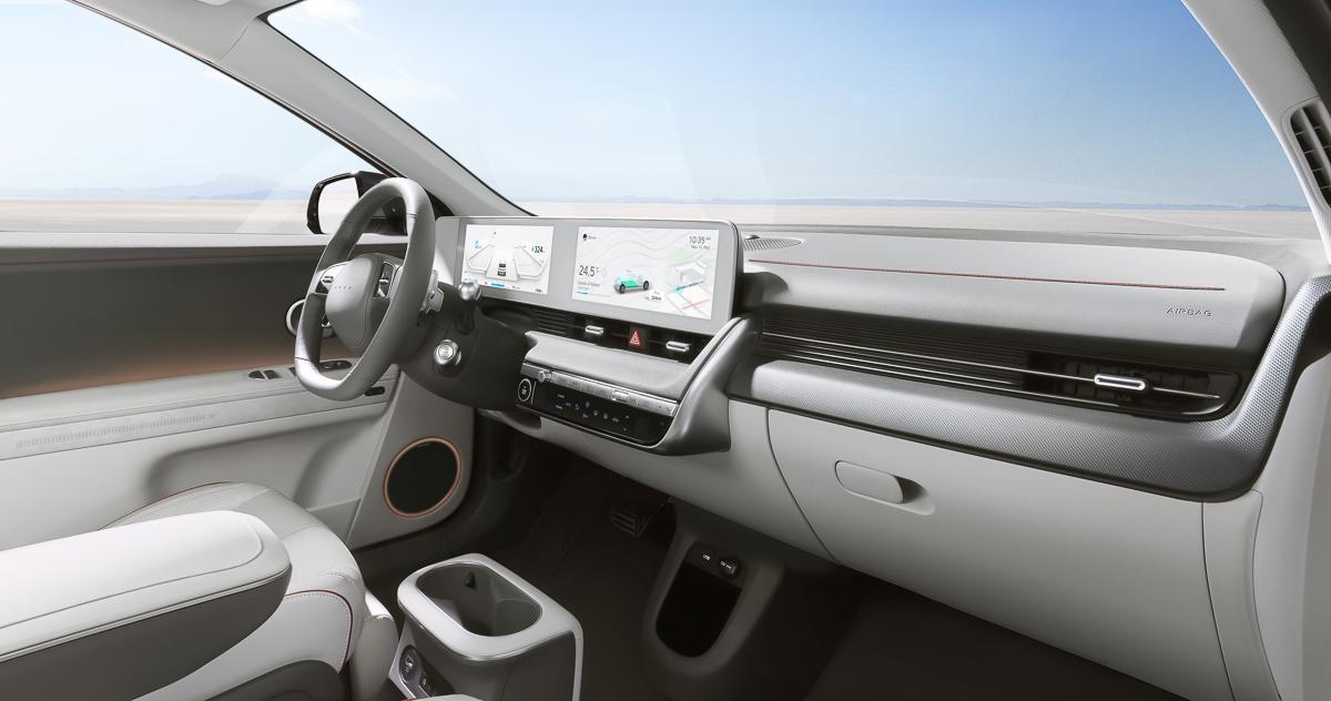Large-45014-HyundaiIONIQ5RedefinesElectricMobilityLifestyle.jpg