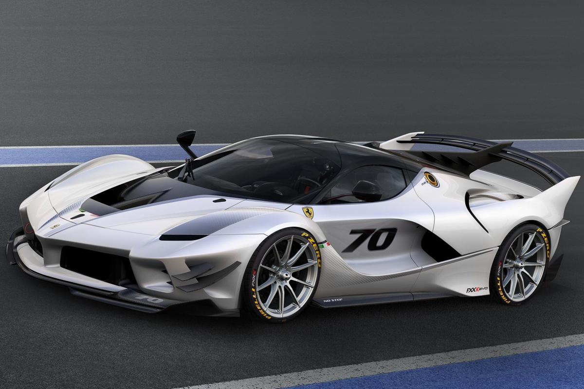 Ferrari-FXX-K_Evo-2018-1600-02.jpg