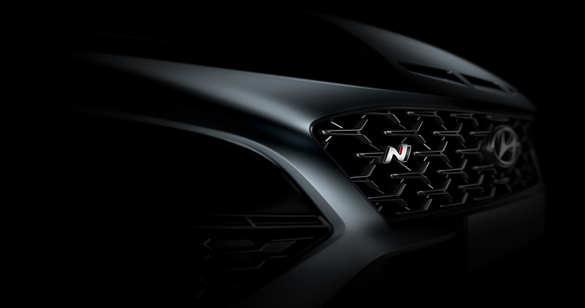 45138-HyundaiMotorRevealsFirstGlimpseofAll-NewKONANUncovered.jpg