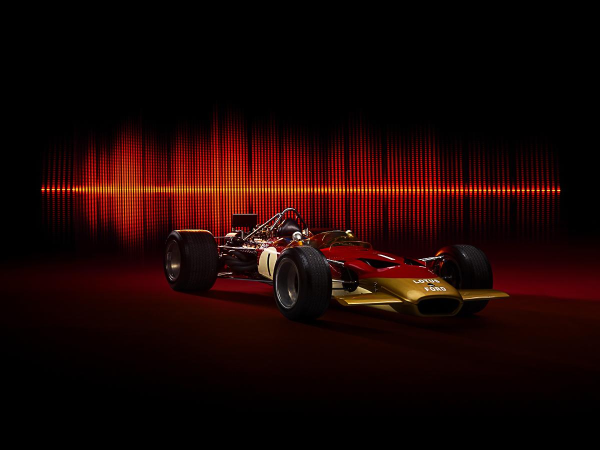Lotus-Type-49.jpg