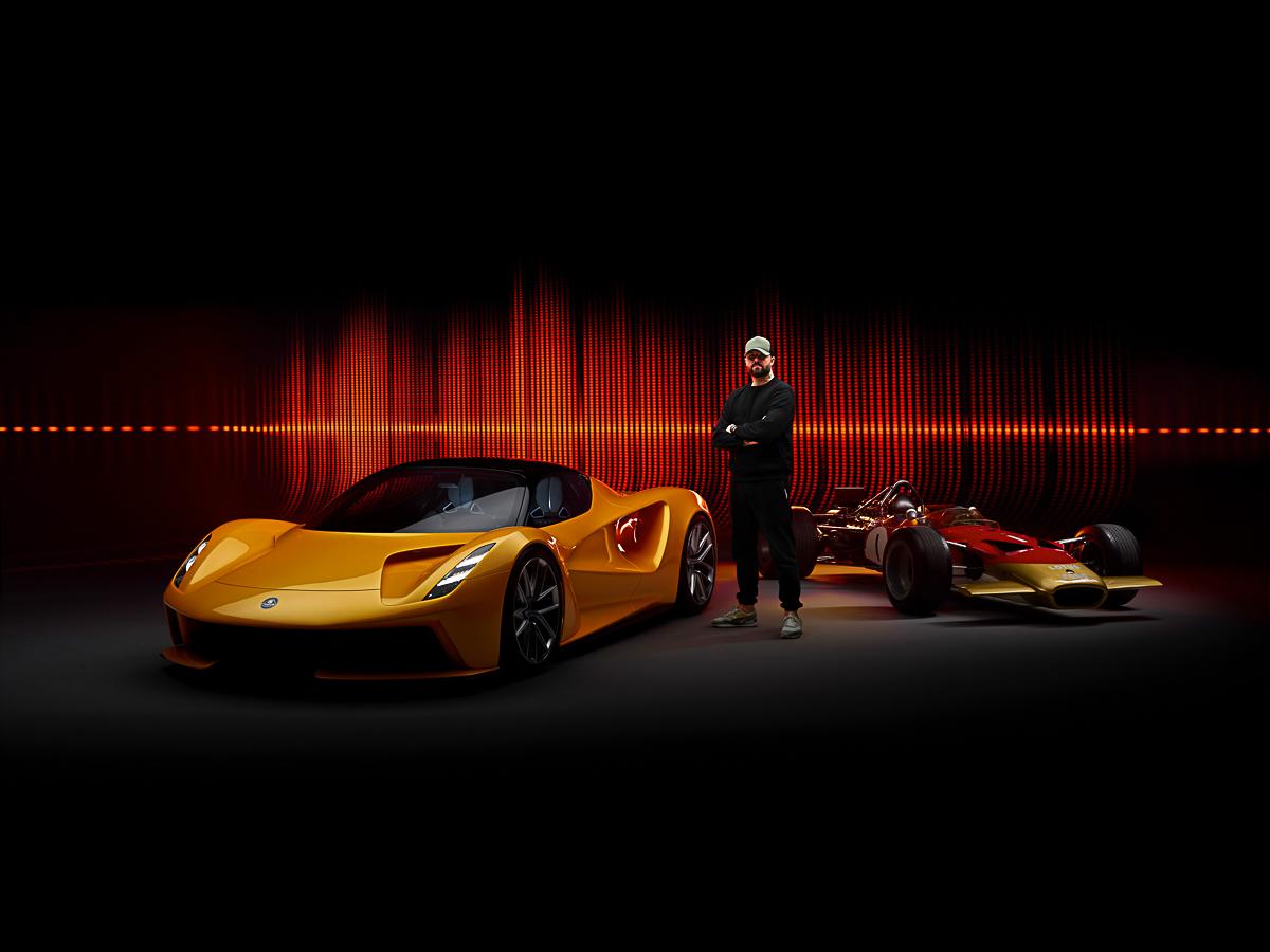 Patrick-Patrikios-Lotus-Evija-and-Lotus-Type-49.jpg