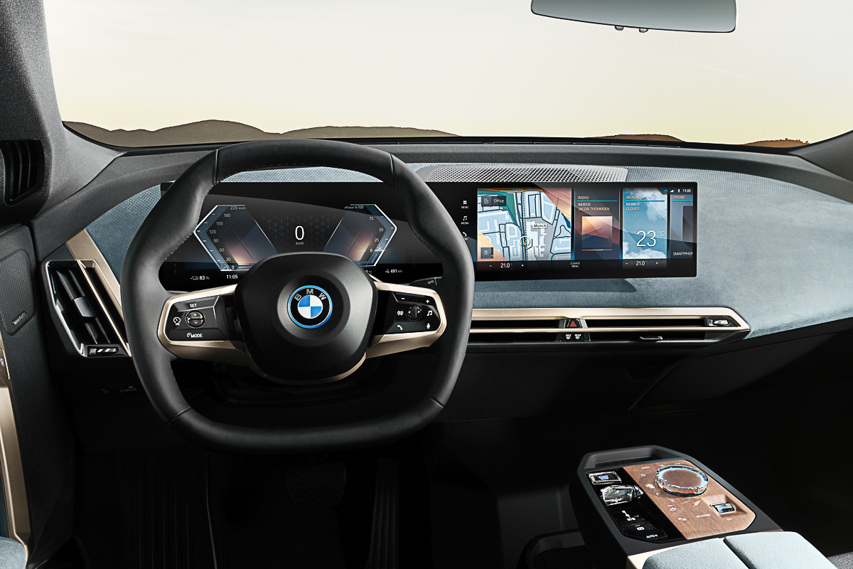 P90406306_highRes_the-first-ever-bmw-i.jpg