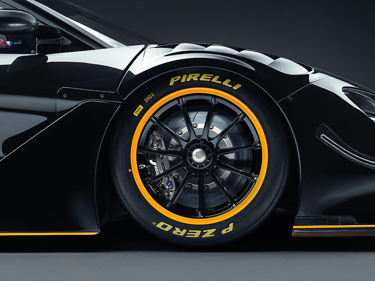 720s_gt3x_wheel.jpg