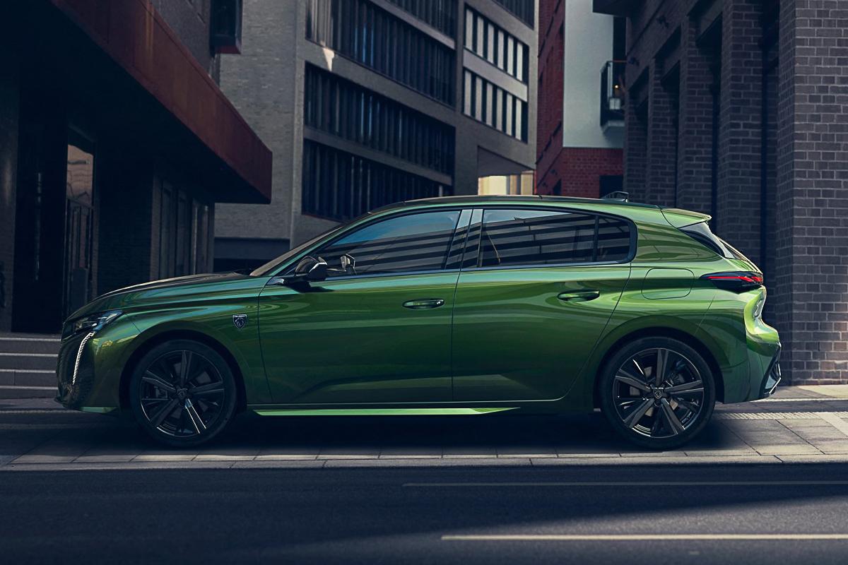 Peugeot-308-2022-1600-04.jpg