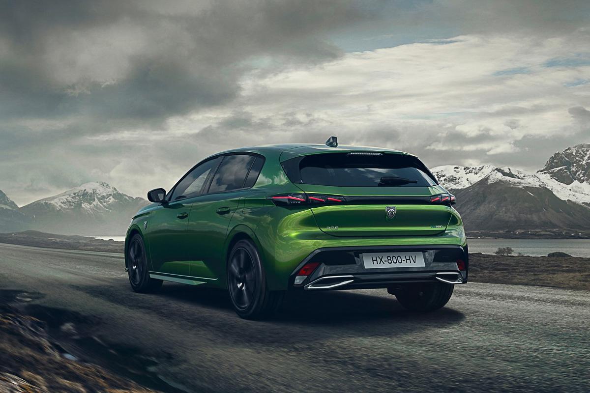 Peugeot-308-2022-1600-06.jpg