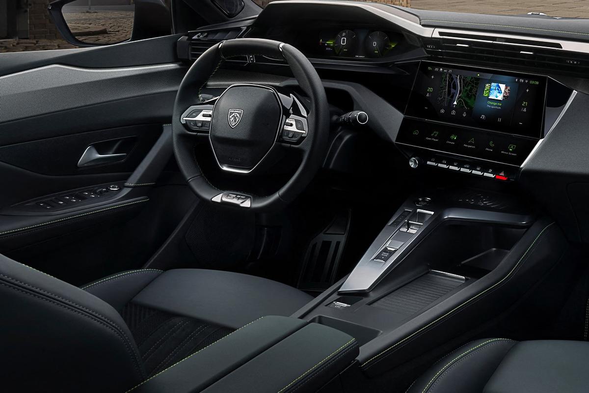 Peugeot-308-2022-1600-1a.jpg
