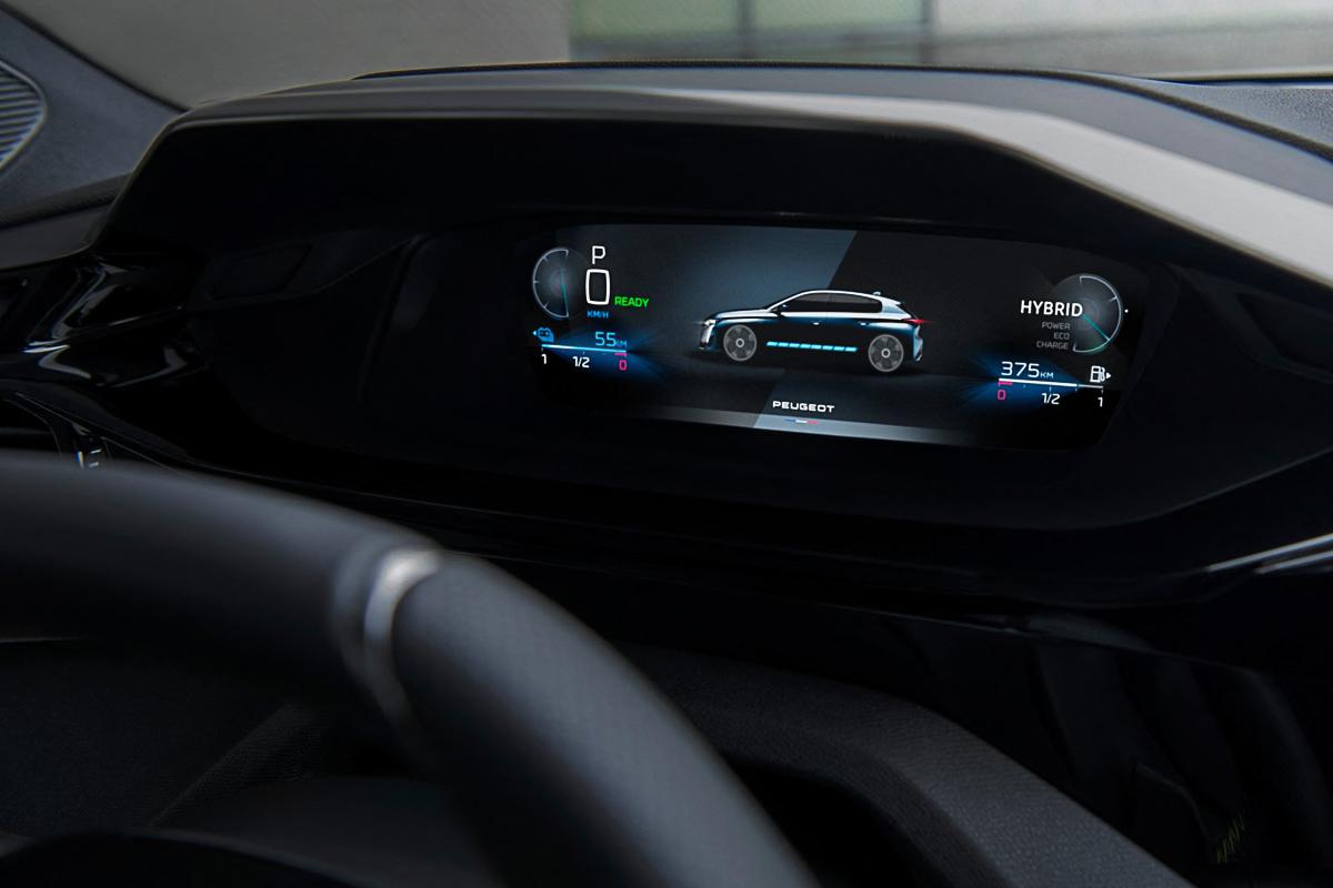 Peugeot-308-2022-1600-1e.jpg