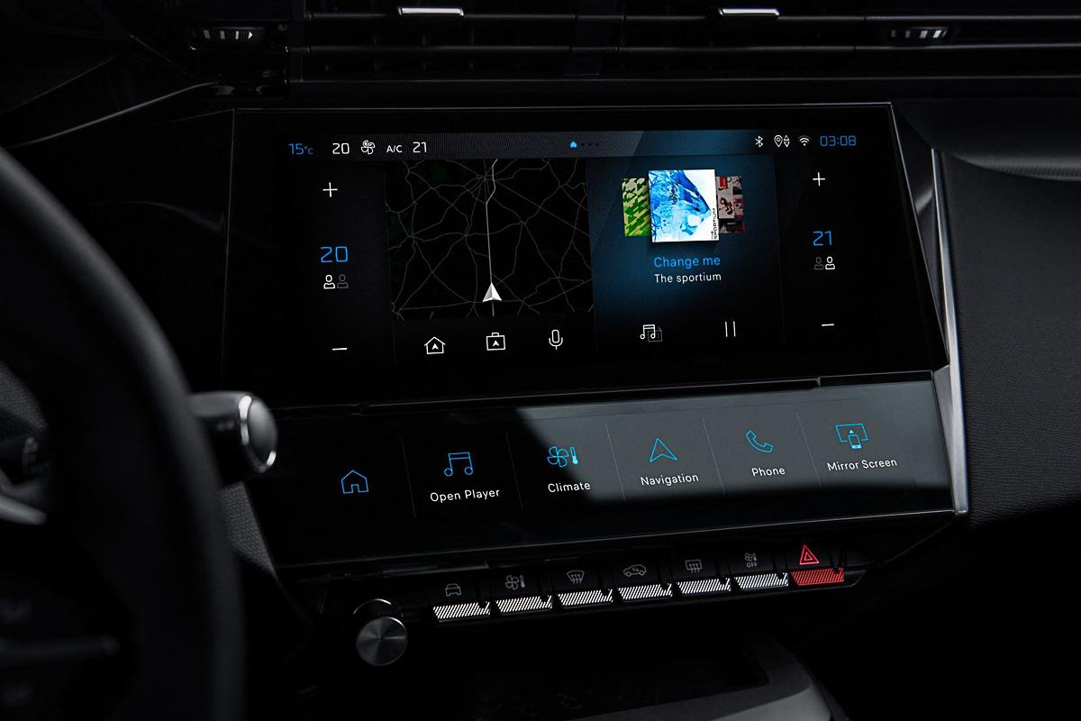 Peugeot-308-2022-1600-21.jpg
