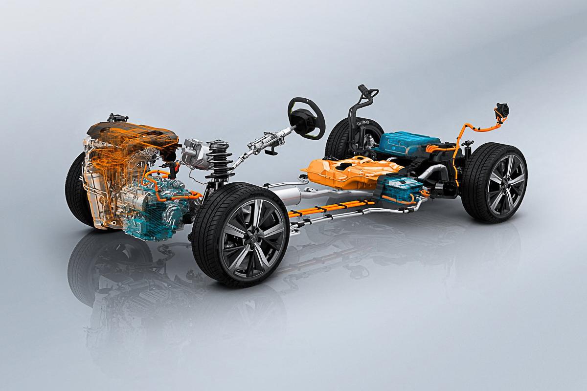 Peugeot-308-2022-1600-43.jpg