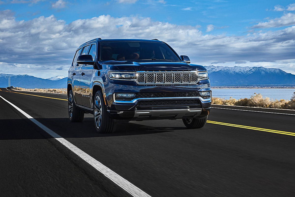 Jeep-Grand_Wagoneer-2022-1600-0c.jpg