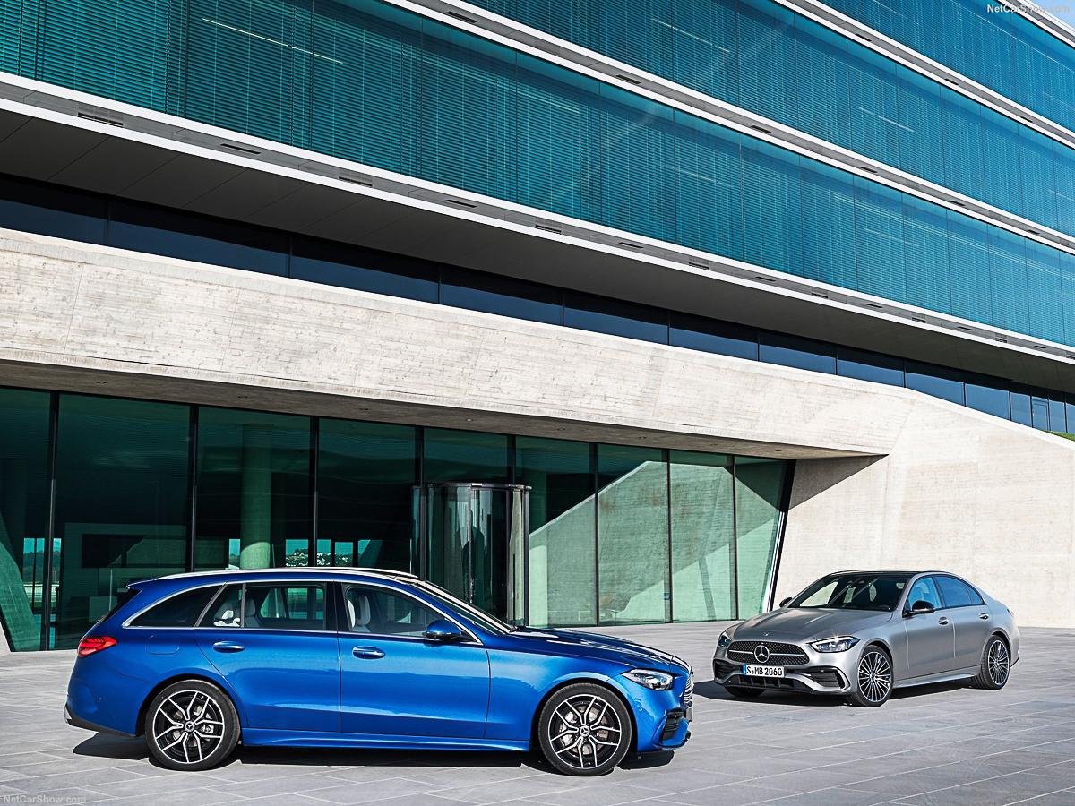 Mercedes-Benz-C-Class-2022-1600-1c.jpg