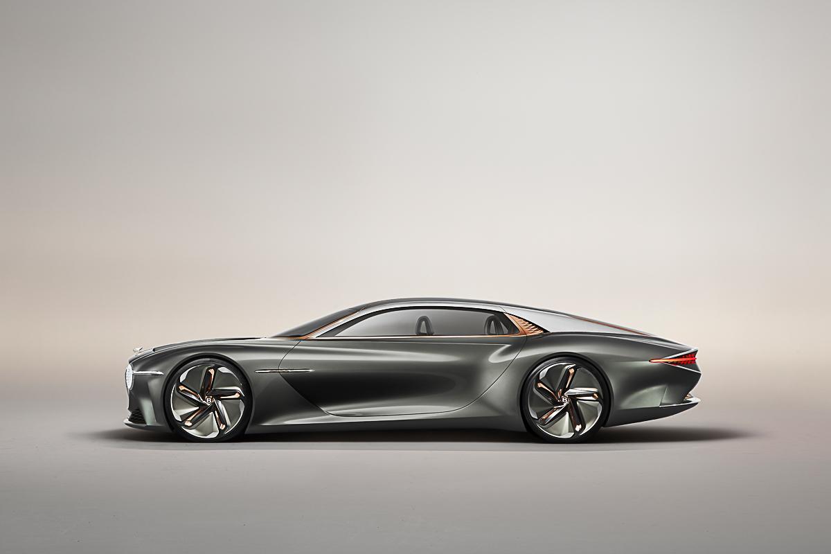 20190702-Bentley EXP 100 GT (4).jpg