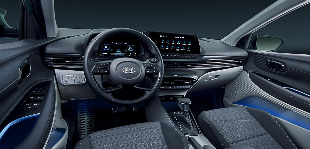 Large-45092-HyundaiMotorrevealsall-newBAYONastylishandsleekcrossoverSUV.jpg