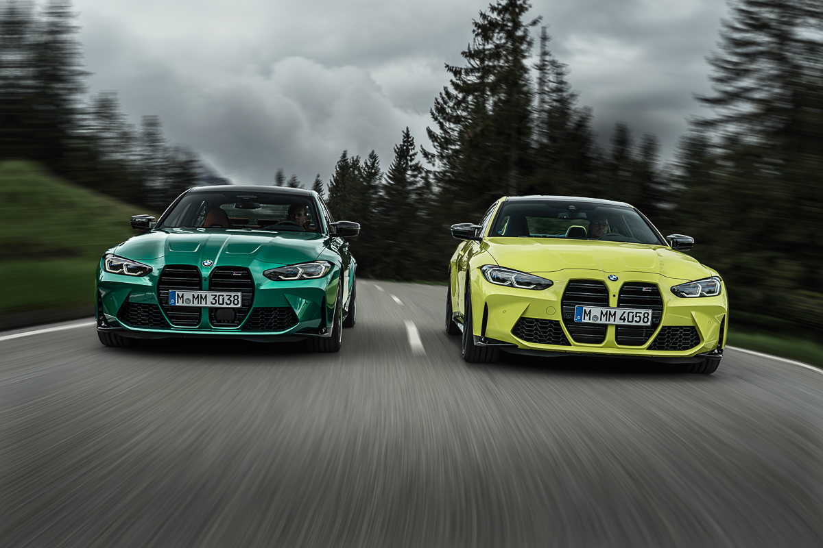 P90399175_highRes_the-new-bmw-m3-compe.jpg