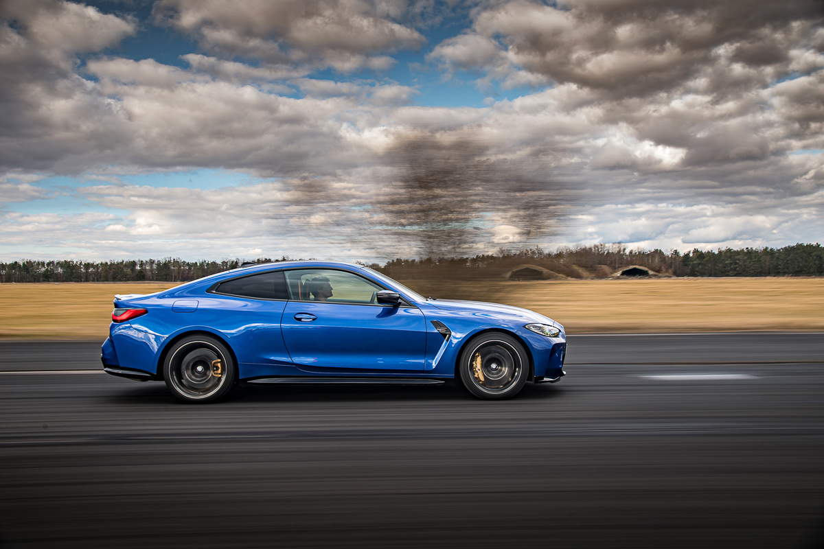 P90415098_highRes_the-new-bmw-m4-compe.jpg