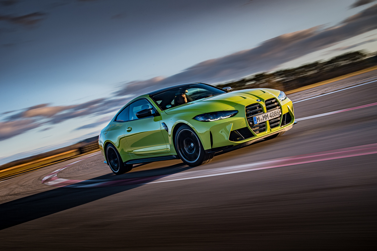 P90415136_highRes_the-new-bmw-m4-compe.jpg