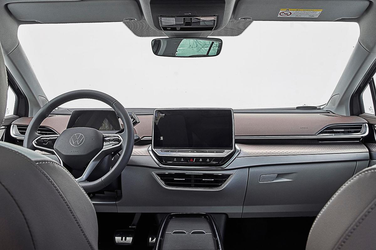 Volkswagen-ID.6_CN-Version-2022-1600-0c.jpg