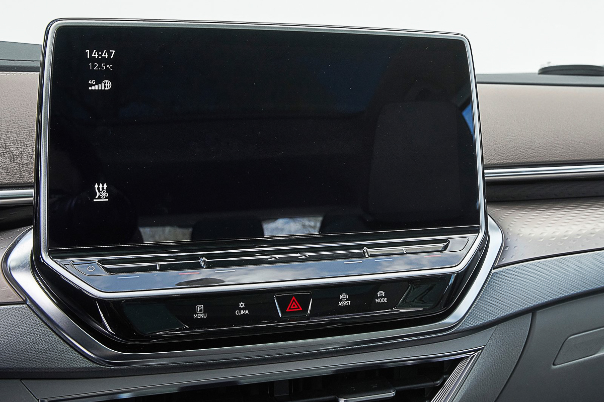 Volkswagen-ID.6_CN-Version-2022-1600-0d.jpg