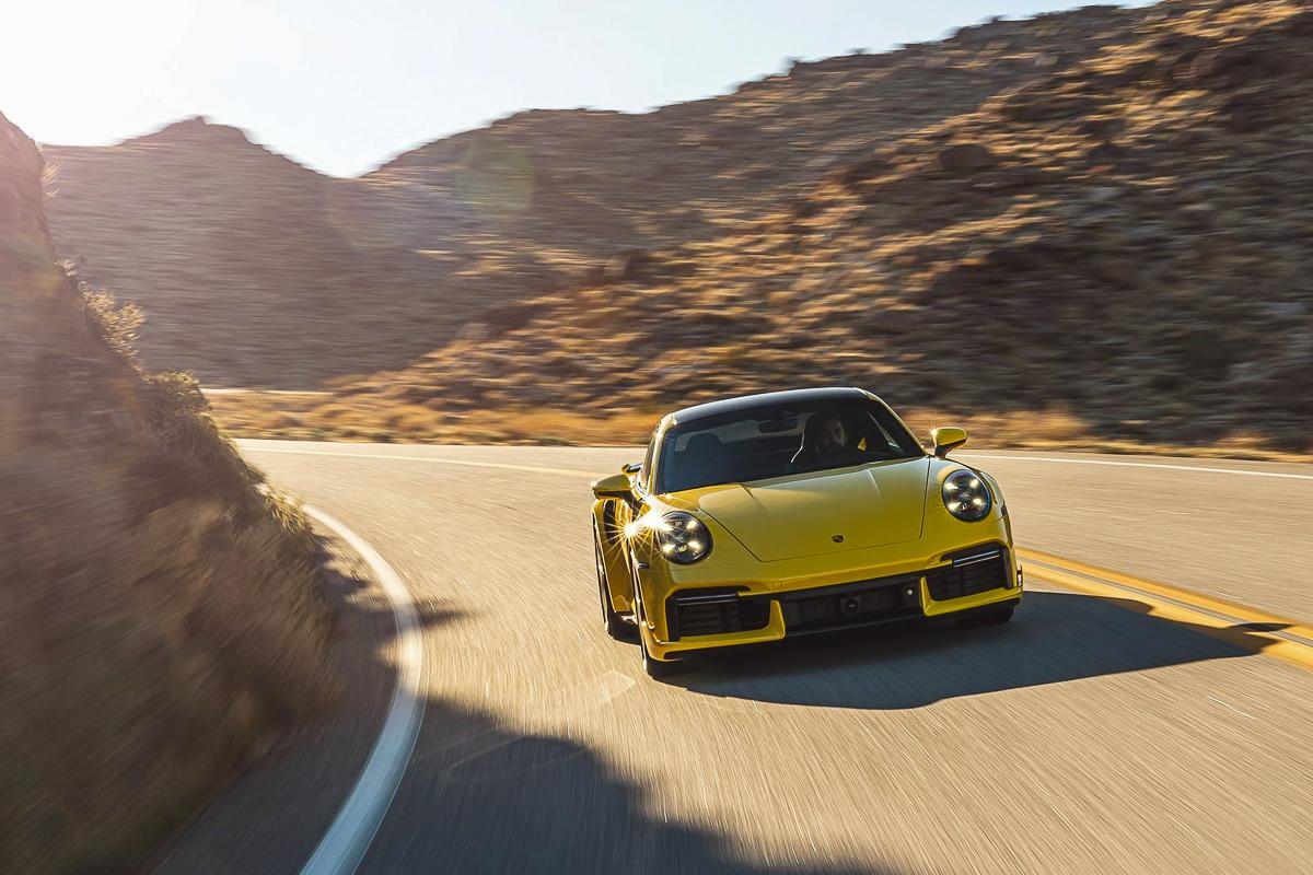 Porsche-911_Turbo-2021-1600-19.jpg
