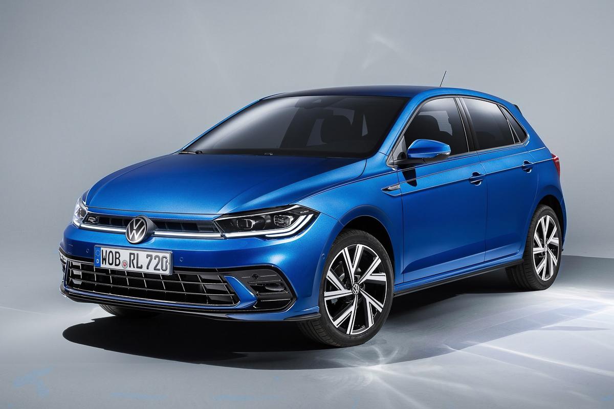 Volkswagen-Polo-2022-1600-01.jpg