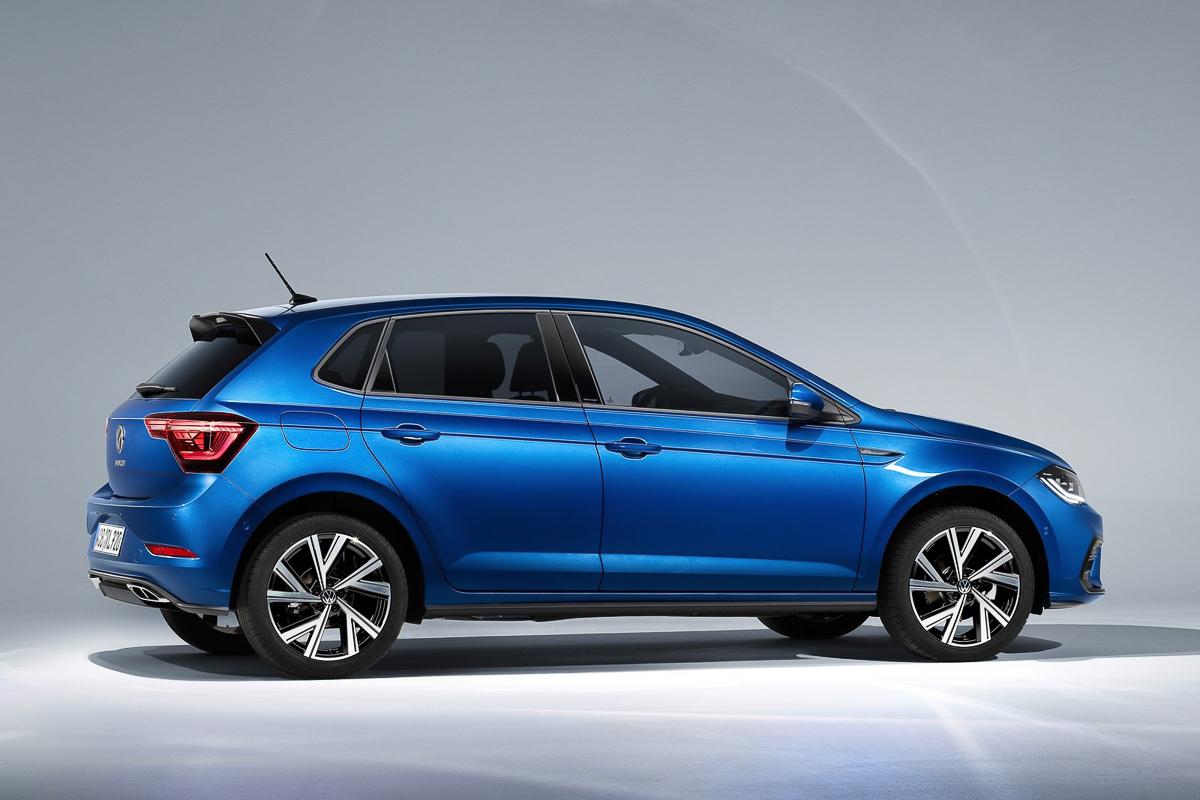 Volkswagen-Polo-2022-1600-07.jpg