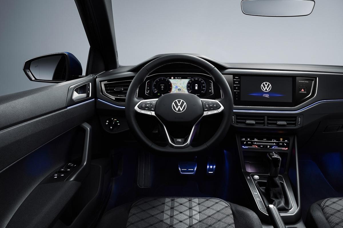 Volkswagen-Polo-2022-1600-09.jpg