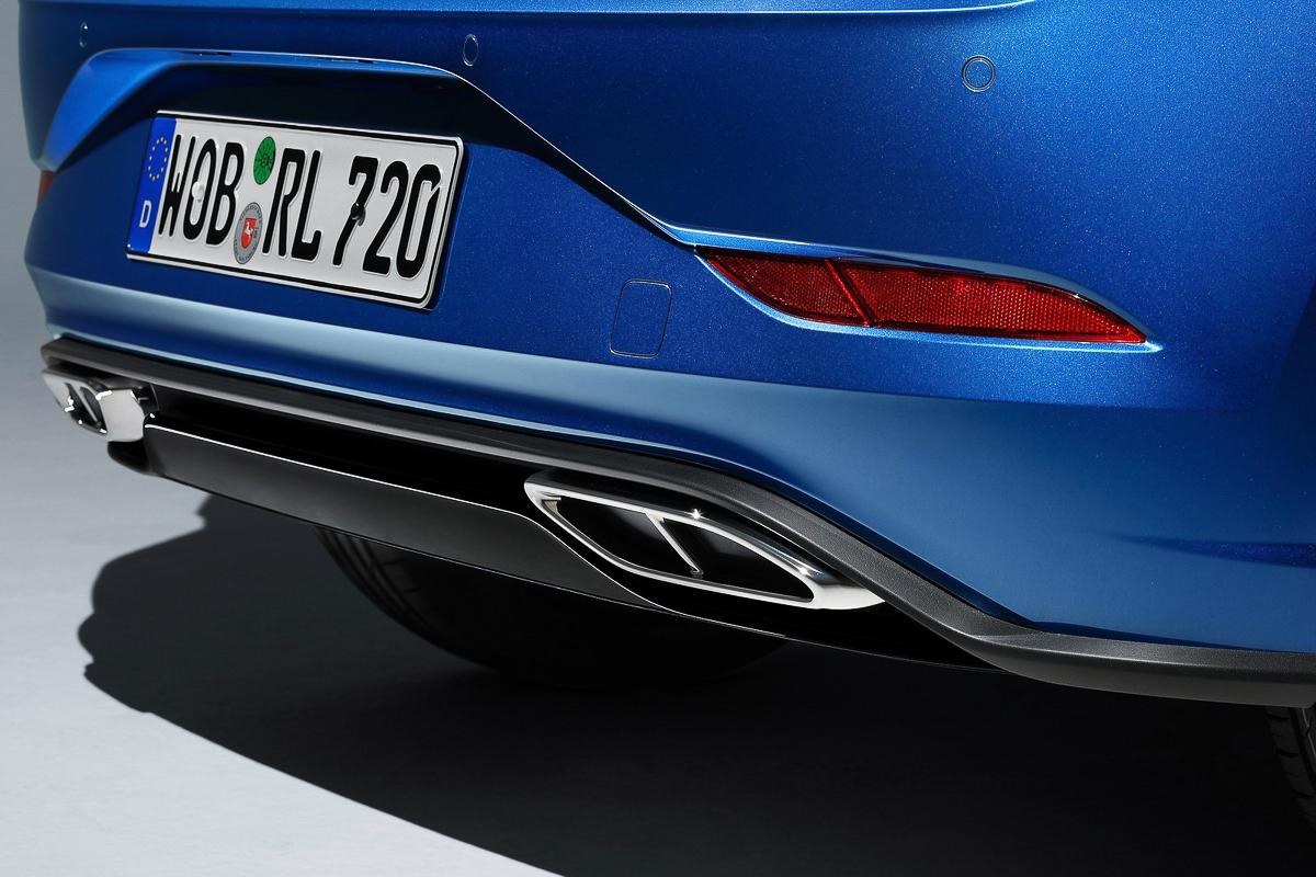 Volkswagen-Polo-2022-1600-23.jpg